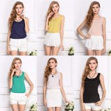 Top 10 Womens Tank Tops Ordering From China Taobao