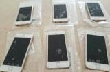 Iphone reconditionnés comme neuf