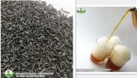 41022AAAAAAA thé du désert Usine de thé en Chine