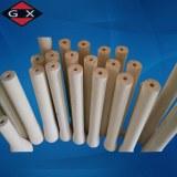High-performance Tundish Quartz Nozzle