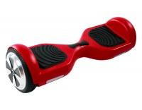 Équilibrage scooter à vendre
