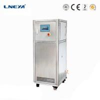 Lab Water Chiller SUNDI -60℃ ~ 250℃