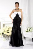 Boho Mother Of The Groom Dresses
