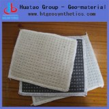 Geosynthetic clay layer