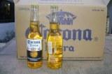 Corona Extra 355 ML