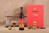 Les kiwis vin pour vous aider à garder la santé.