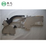 Chinese SME 8mm Feeder, Chip Mounter Feeder For Samsung Pick And Place Machine
