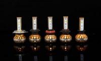 Hot sale Philips Chip Led headlamp conversion kit