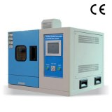 RT-302 Desktop constant temperature and humidity test chamber