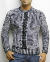 Pull GRIS Nathan Model 3022G
