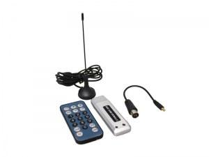 Stick USB DVB-T