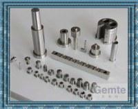Pièces de rechange de pièces électriques moulage par injection plastique (OEM)