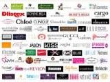 Cosmetiques de marque