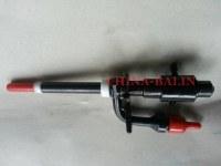 Stanadyne pencil nozzle 33406 33408