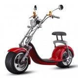 Scooter électrique 800 à 2000 W