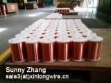 Magnet Wires(copper, aluminum, cca)