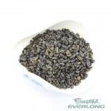 Premium Gunpowder Green Tea 3505AAA