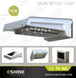 16pcs Led PIR Solar Motion Sensor Light for Outdoor