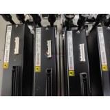 Kyocera Inkjet Printheads KJ4A-0300 - 300Dpi - 30kHz - For UV ink