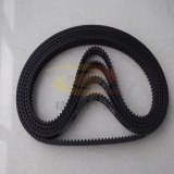 Rubber Endless Timing Belt