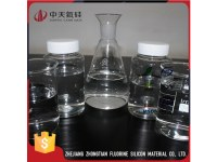 Trimethylchlorosilane (M3)