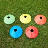 Disc Training Cone