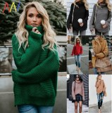 Top 10 Women's Sweaters Ordering From China Taobao