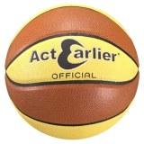 Basketball Pro Match