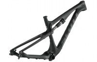2014 SCOTT GENIUS 910 FRAMESET
