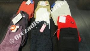 Pantalons Chicco