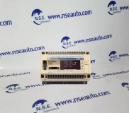 SCHNEIDER BMKC8020310