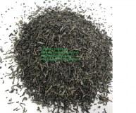 Chunmee-41022. Thé vert de Chine