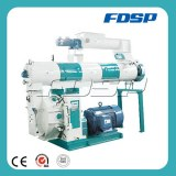 SZLH420b1 Duck Feed Pellet Machinery