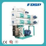 SZLH400(420)b2 Shrimp feed pellet Mill
