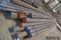 AISI4340 ,otai special steel supply
