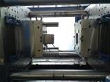 Fabrication de moules d'injection ODM / personnalisés à Shenzhen en Chine