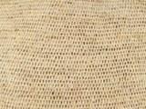 Raphia crochet de Madagascar