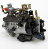 Perkins Fuel Injection Pump T419939 Fits For Perkins 1106C-70TA Industrial Diesel Engin...
