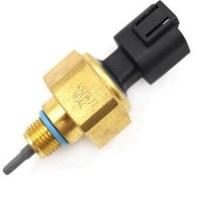 Oil Pressure Temperature Sensor Switch 4921477 3417189 Fits For Cumnins QSM 11L ISM Engine