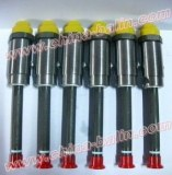 Cat type pencil nozzle 4W7018