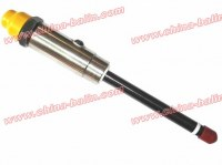Cat pencil nozzle 4W7020