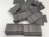SDS-05035 0.50mm Diameter 35mm Length Glued Steel Fiber