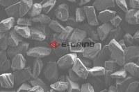Metal Bond Micron Diamond