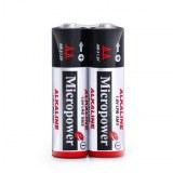 LR03 AAA AM-3 alkaline battery