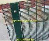 358 mesh fence
