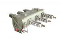 24KV SF6 Gas Load Break Switch