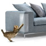 Pet Furniture Covers