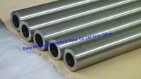Grade 1, 2, 5, 6, 7, 9, 12, 23 des tubes sans soudure de titane