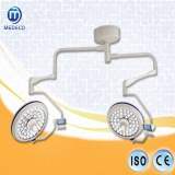 II LED Lampe de fonctionnement LED 500/500