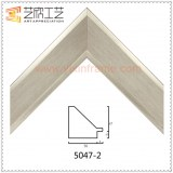 Recycled PS Frame Mouldings 5047